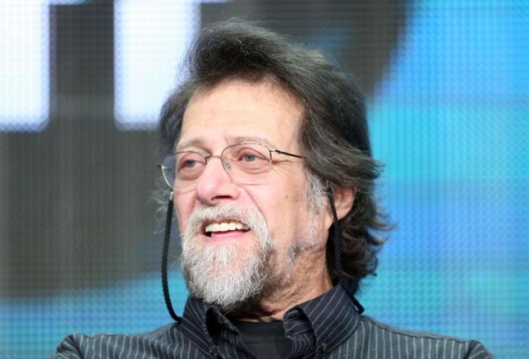 Wolverine co-creator Len Wein no more